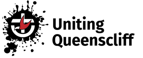 Uniting Queenscliff